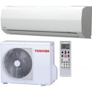TOSHIBA RAS-13SKHP-E1/RAS-13S2AH-E1