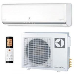 ELECTROLUX EACS/I-18HM/N8_19Y